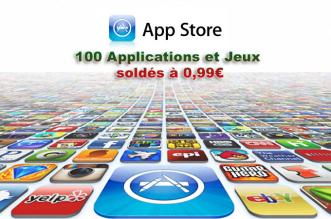 appstore-soldes-jeux-application-moins-dun-euros