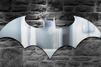 batman-miroir-logo-super-heros-pour-geek
