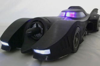 batmobile-fabrication-3D-en-video
