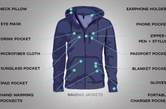 baubax-blouson-multifonctions-9-poches-en-vente