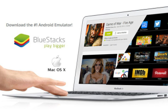 bluestacks-emulateur-android-pour-mac-os-x