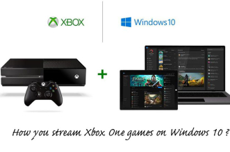comment-streamer-jeux-xbox-one-sur-pc-windows10