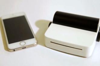droprinter-mini-imprimante-sans-fil-sans-encre-mobile-ios-android