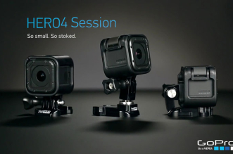 gopro-hero4-session-plus-petite-camera-gopro