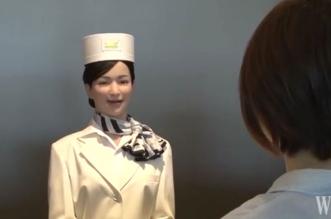 hotel-japonais-avec-robot-receptionniste