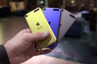 ipod-touch-2015-test-comparatif-video