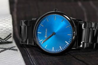 kisai-katana-montre-mono-aiguille-pour-ninja