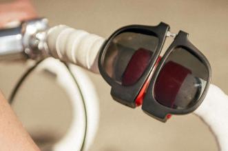 lunettes-de-soleil-pliables-souples-pas-cher