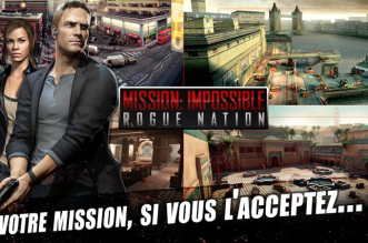 mission-impossible-rogue-nation-bande-annonce-du-jeu-ios-android