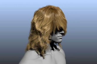 nvidia-video-animation-cheveux-realiste-jeu-video