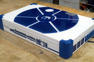 playbook4-Playstation4-portable-R2D2-collector