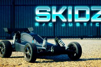skidz-rc-justice-quand-un-flic-devient-super-heros-en-voiture-RC