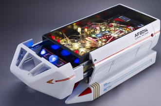 star-trek-flipper-table-salon-pour-geek-riche