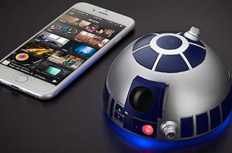 star-wars-R2D2-haut-parleur-bluetooth