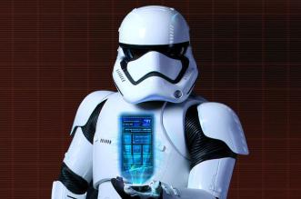 starwars-appli-officielle-ios-android-gratuite