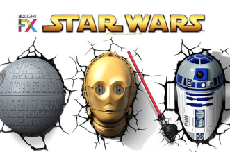 starwars-lampe-3D-collection-2015