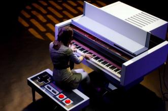 super-mario-bros-medley-sur-piano-en-forme-de-console-NES