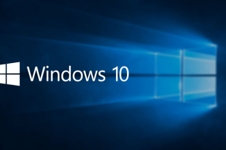 windows10-pack-wallpapers-a-telecharger-gratuit
