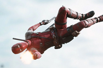Deadpool-2-bande-annonce-video-du-film