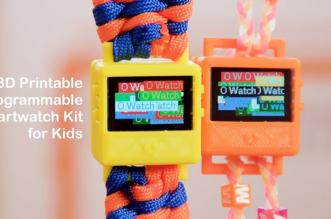 Owatch-Montre-Connectee-en-kit-pour-enfants