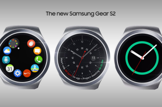 Samsung-Gear-S2-Video