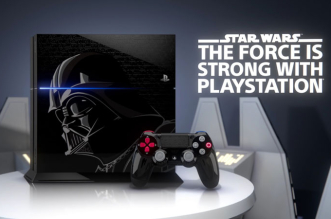 Star-Wars-Pack-PS4-Dark-Vador-Collector