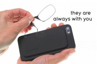ThinOptics-Lunettes-dans-une-coque-iPhone
