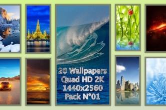 Wallpapers-1440x2560-fond-ecran-gratuit