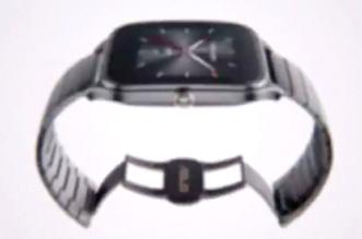 asus-nouveautes-IFA2015-montre-connectee-ZenWatch2