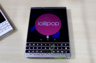 blackberry-passport-demo-video-android5