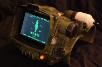 fallout4-pipboy-3000-Mark-IV-a-faire-soi-meme-en-3D