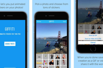 giffiti-ios-integre-gif-dans-photo-gratuit