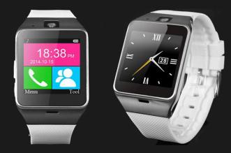 gv18-aplus-montre-telephone-GSM-NFC-pas-cher