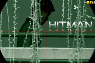 hitman-agent47-fan-film-vue-subjective