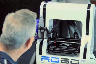 impression-3D-les-vieux-testent-imprimante-3D