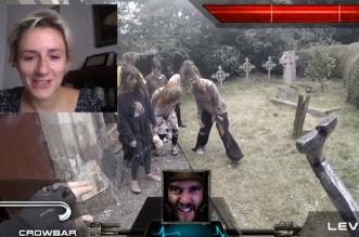 jeu-de-zombies-sur-chatroulette-IRL