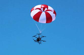 mayday-parachute-pour-drone-en-precommande