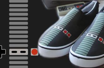 nintendo-nes-chaussures-geek-manette-NES