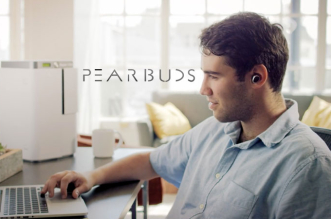 pearbuds-ecouteurs-bluetooth-presque-invisible
