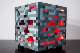 redstone-mini-pc-minecraft