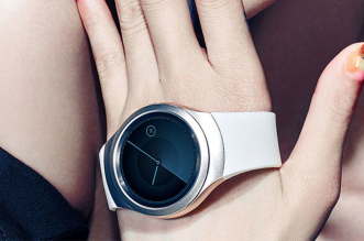 samsung-galaxy-gear-S2-montre-connectee-2015