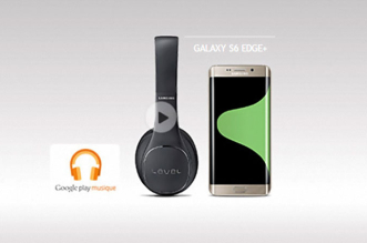 samsung-galaxy-s6-edge-plus-offre-special-casque-bluetooth-offert