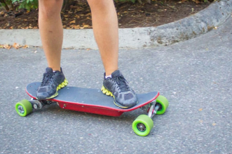 skateboard-electrique-bluetooth-tuto-fabrication-en-video