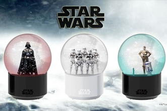star-wars-boule-neige-haut-parleur-bluetooth