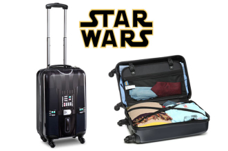 star-wars-dark-vador-bagage-a-roulettes-pour-geek