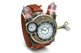 tesla-watch-montre-en-hommage-a-nikola-tesla