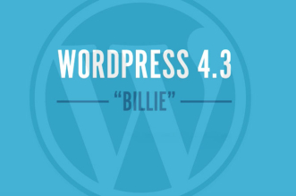 wordpress-4.3-a-telecharger-nouveautes-video