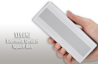 xiaomi-bluetooth-speaker-square-box-test-deballage-video