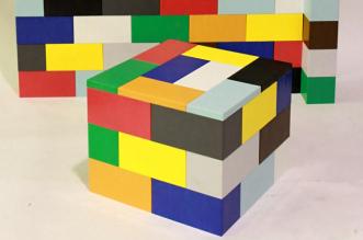 EverBlock-Briques-Modulables-pour-Creer-Petit-Mobilier-LEGO