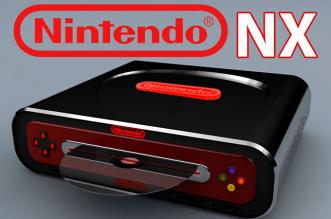 Nintendo-NX-Rendu-3D-Console-Next-Gen